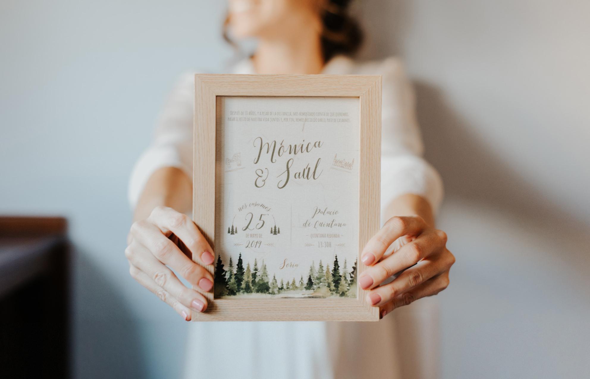 invitacion-boda-campestre